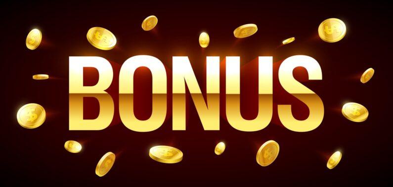 HiperCasino VIP Yatırım Bonusu