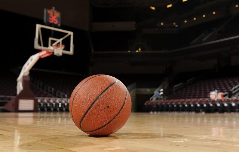 Hipercasino Basketbol Süper Ligi